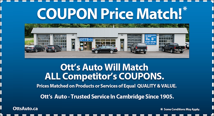 Price Match Coupon 18x9.png