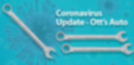 Updated Corona Otts Auto Mar25-20.png