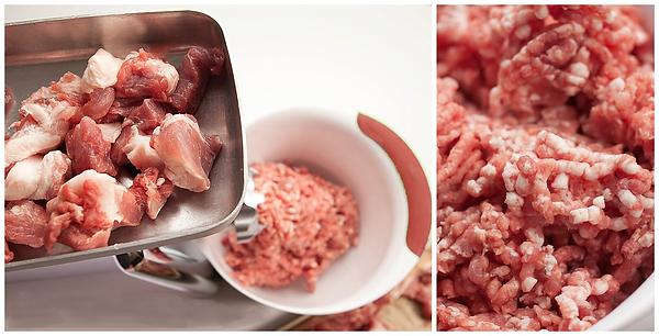 sausage ingredients.png