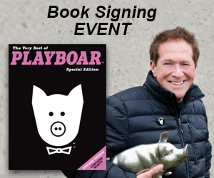 Book Signing Event.png