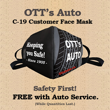 Otts face mask Quantities - 8x8.png