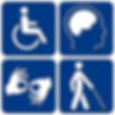 DiPietro's  Cambridge Handicap Chart
