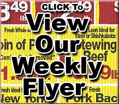 dipietros, dipietros flyer, Weekly Flyer