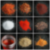 spices grid 6x6.png