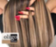 UniqOne Hair Treatment by Revlon