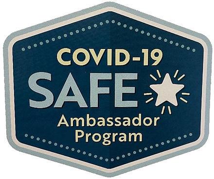 covid safe ambassador program.jpg