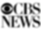 CBS news.png