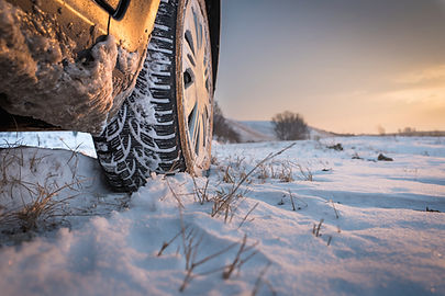 snow tires in snow.jpg