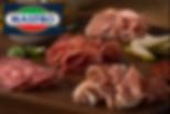 Mastro Meats