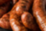 smoked sausage2.png