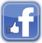 facebook-iconWthumb.png