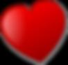 heart-310993__340.webp