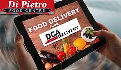 Food Delivery DCA Graphic.png