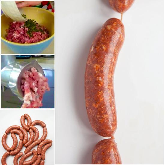 Chorizo.png