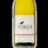 Torea Sauvignon Blanc 2014