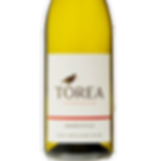 Torea Chardonnay 2013