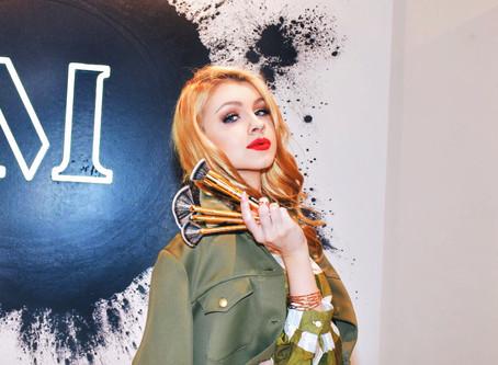 ~Brea Mall - Spring Fashion!~