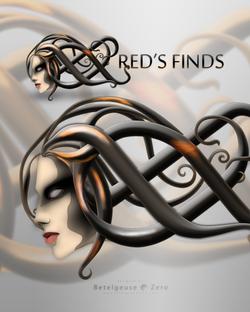 Online Jewellery store Logo