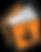 Orange Moon Wiki