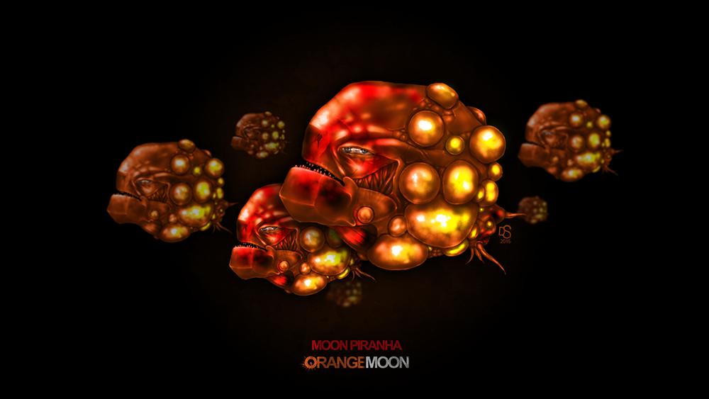 MoonPiranhaComp2L