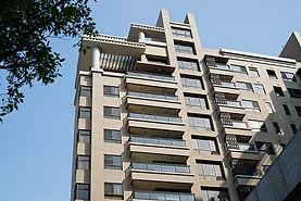בניין מגורים 1.jpg
