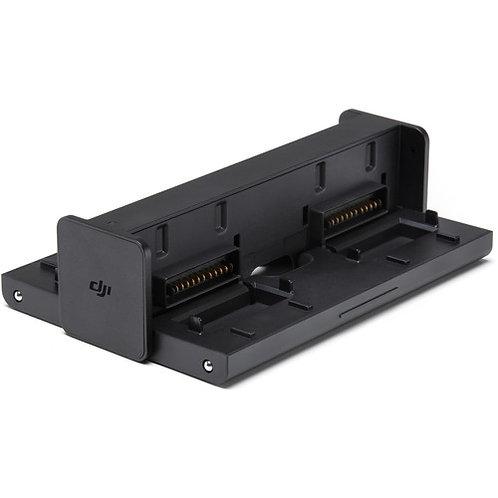 Hub Carregador Para 4 Baterias Mavic 2 Pro/zoom Original Dji