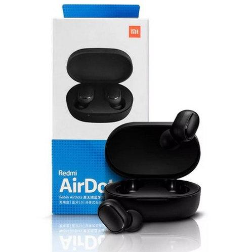 Airdots Earbuds Xiaomi