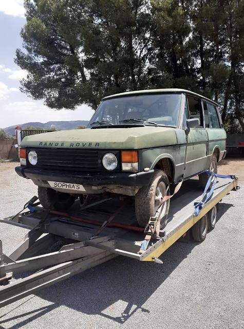 Old 2 Door Range Rover...png