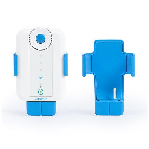 Безжичен комплект за Bluetens