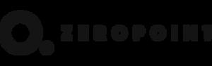 Logo_ZP.png