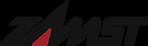 Logo_ZM.png
