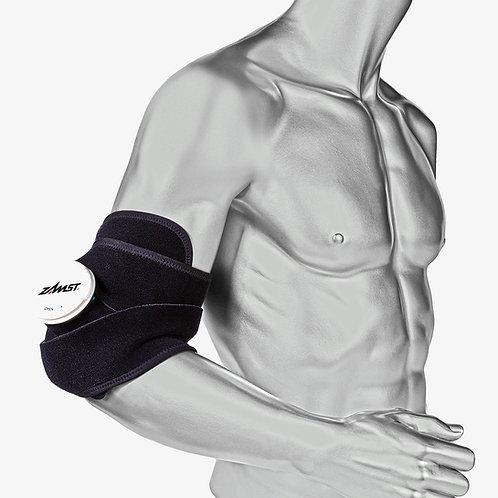 Комплект за ледена терапия IW-1