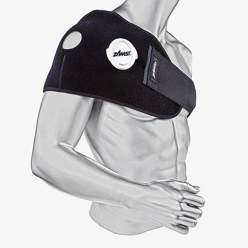 Комплект за ледена терапия IW-2