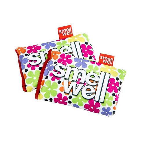 Ароматизатор SmellWell - цветя