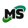 MEDISPORT_ICON.png