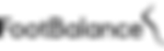 Logo_FootBalance.png
