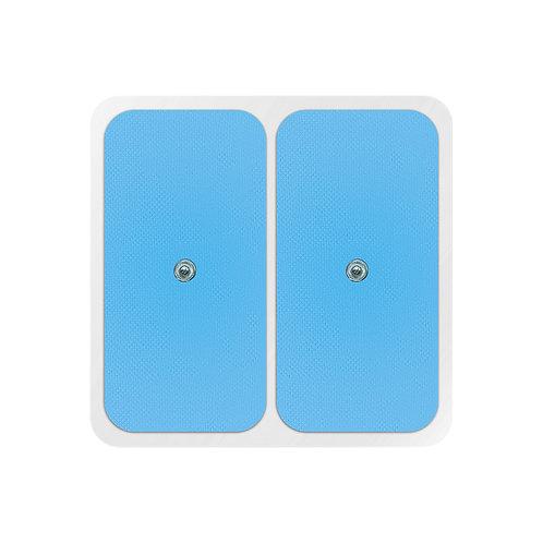 Електроди за Bluetens - средни