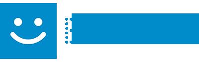 Logo_BT.png