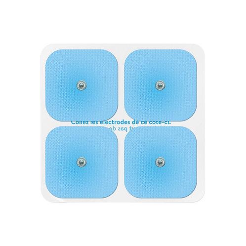 Електроди за Bluetens - малки