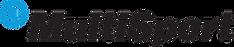 logo_MultiSport_bez-fon_eps.png