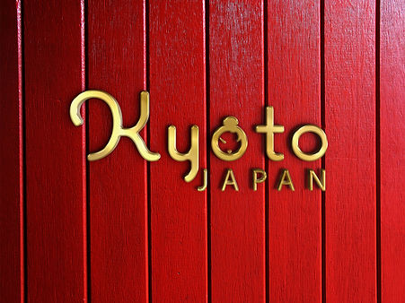 Ktoto Logo.jpg