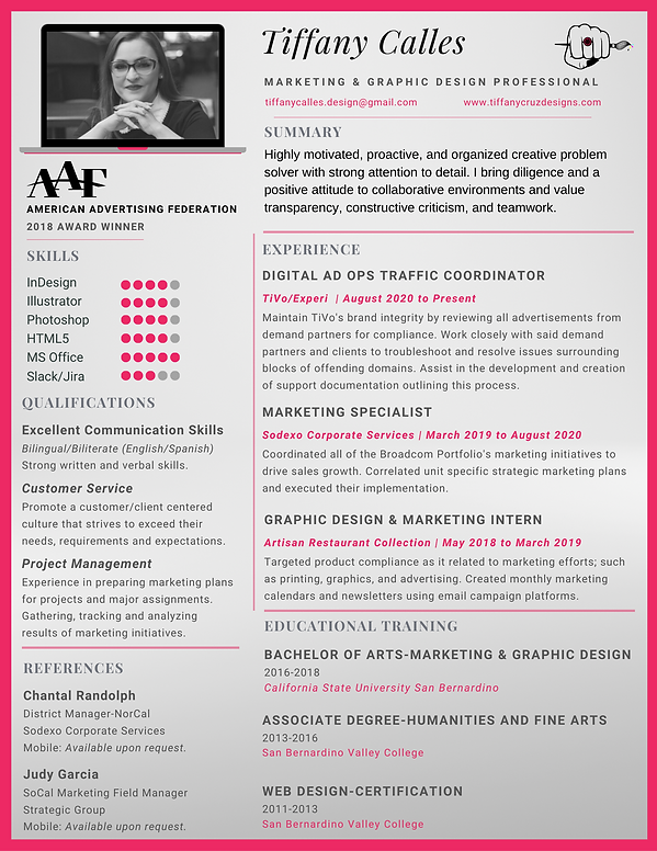Tiffany_Creative Resume_Site.png