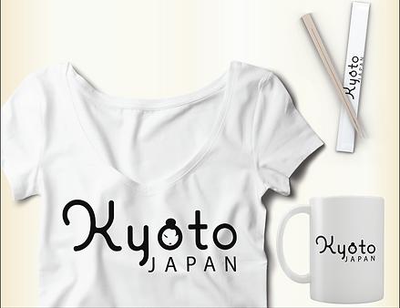 Kyoto_MU_1.png