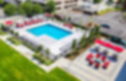 Trademark Apartments   aerial view.jpg