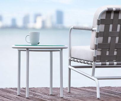 marina-lounge-chair-2.jpg