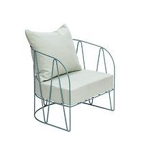 Lagarto Lounge Chair.jpg