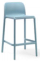 faro stool.jpg