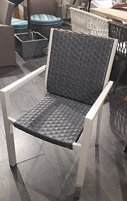 Marbella Dining Arm Chair.jpg