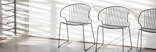 bolonia-armchair-isi-mar-1.jpg