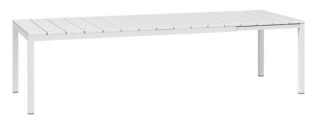 rio ext table white.jpg